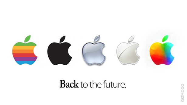 apple-logo-comparison-gizmodo-uk
